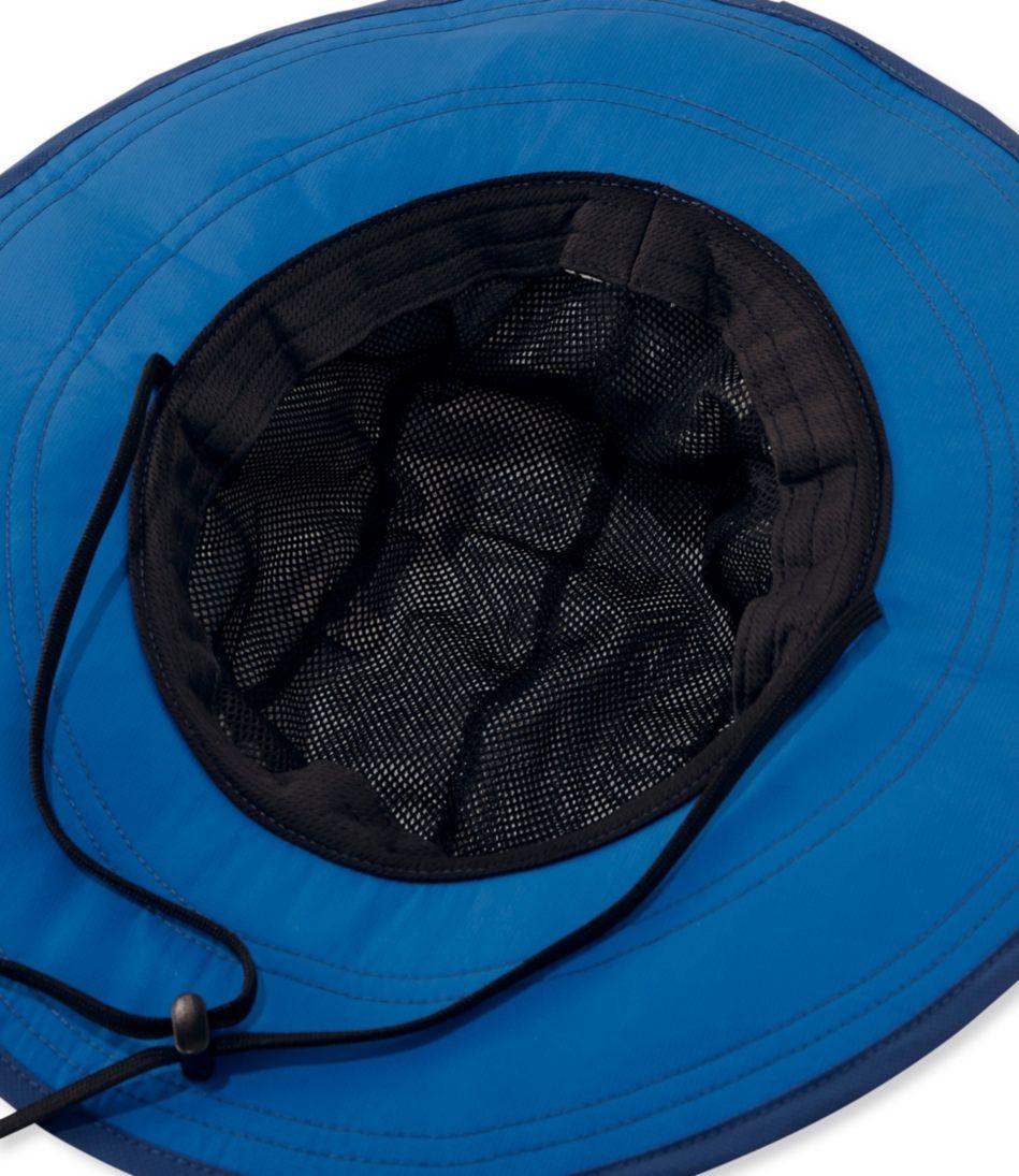 TEK O2 Waterproof Trekking Hat