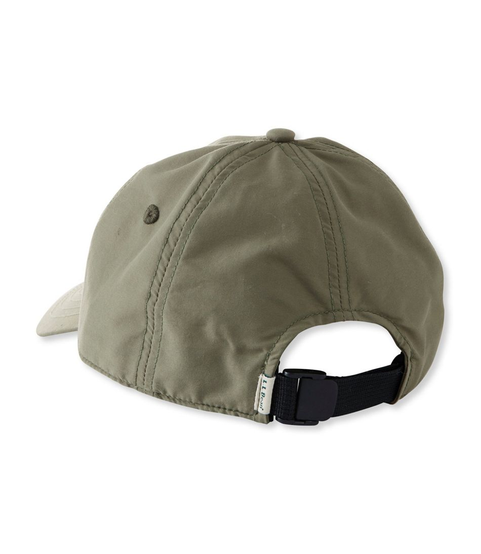 No Fly Zone Baseball Hat
