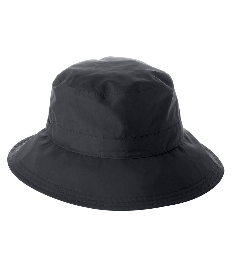 Women's H2Off Rain Bucket Hat