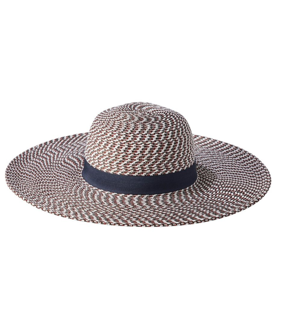 Women's Essential Sun Hat