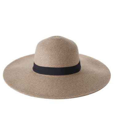 Women's Essential Sun Hat