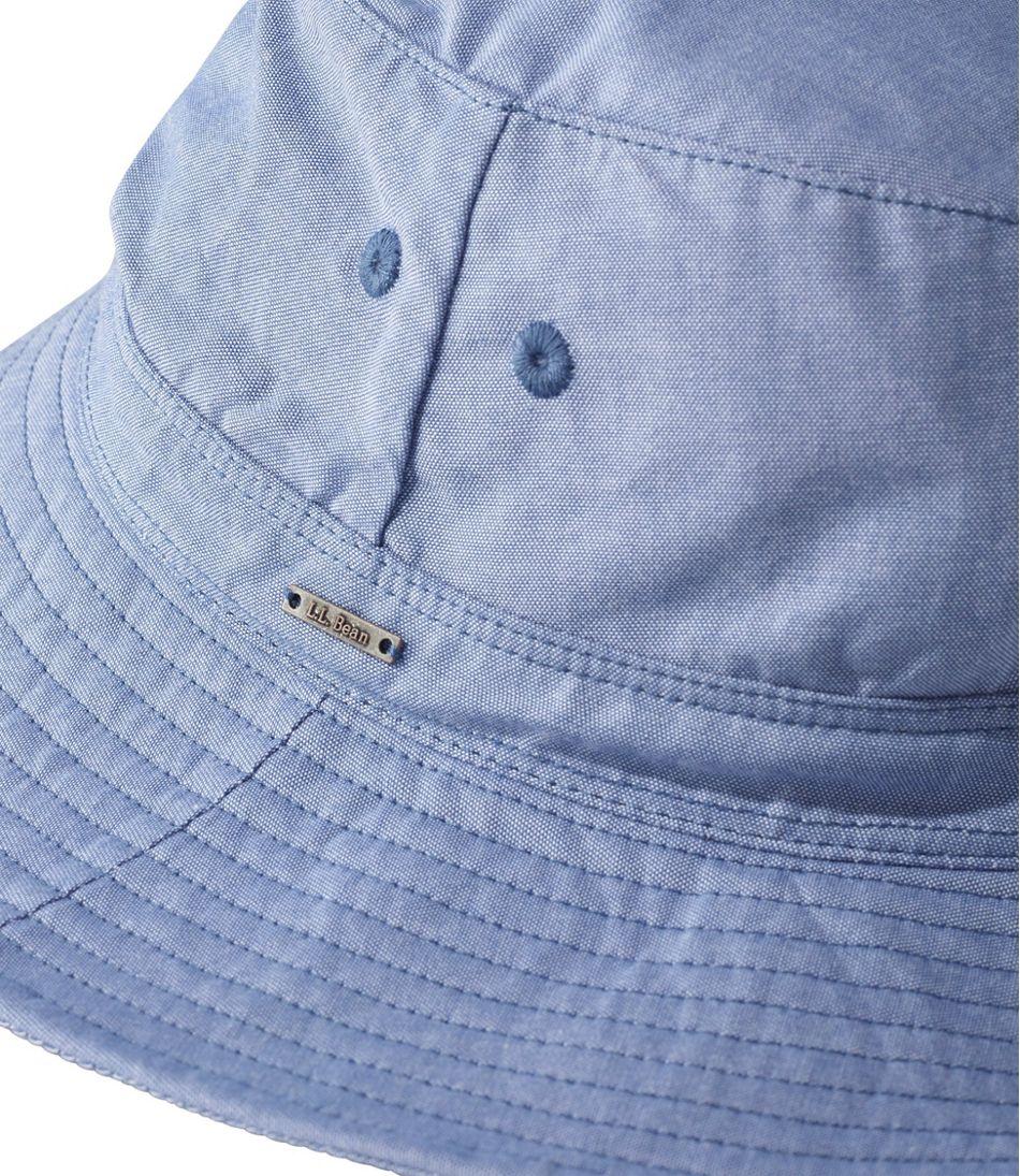 Women's Bucket Hat