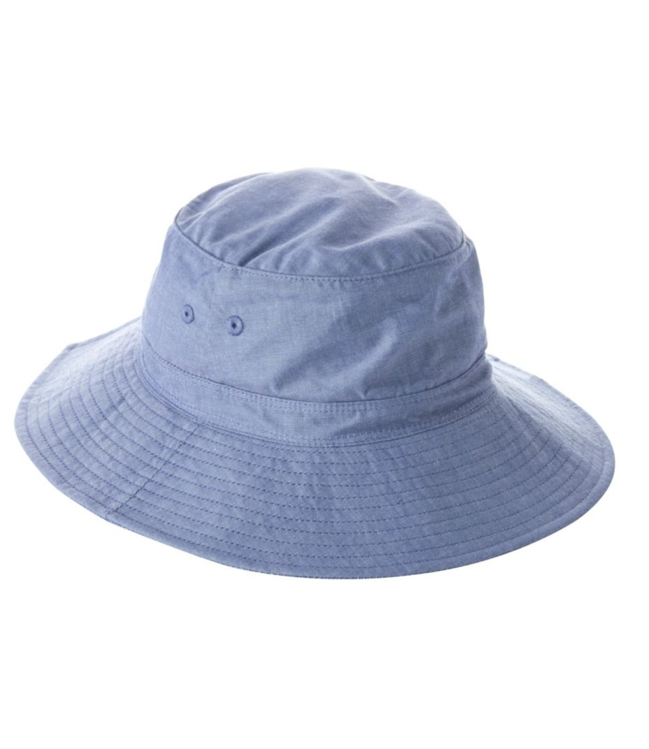Women s Bucket Hat a80918a2e