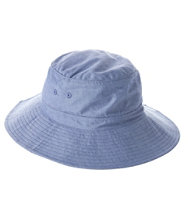 Women's Bucket Hat