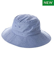 fe9a6d1a548 Women s Rain and Sun Hats