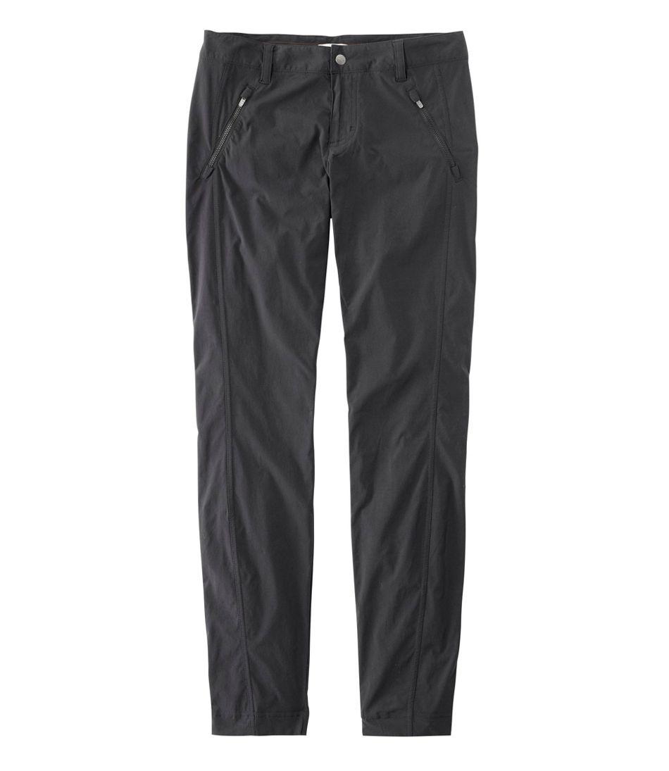 Women's Cresta Trail Pants, Slim Leg
