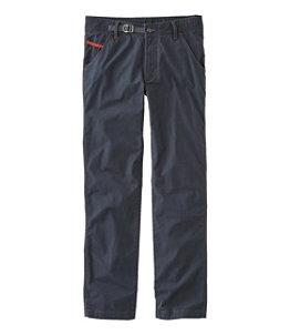Men's Traverse Crag Pants