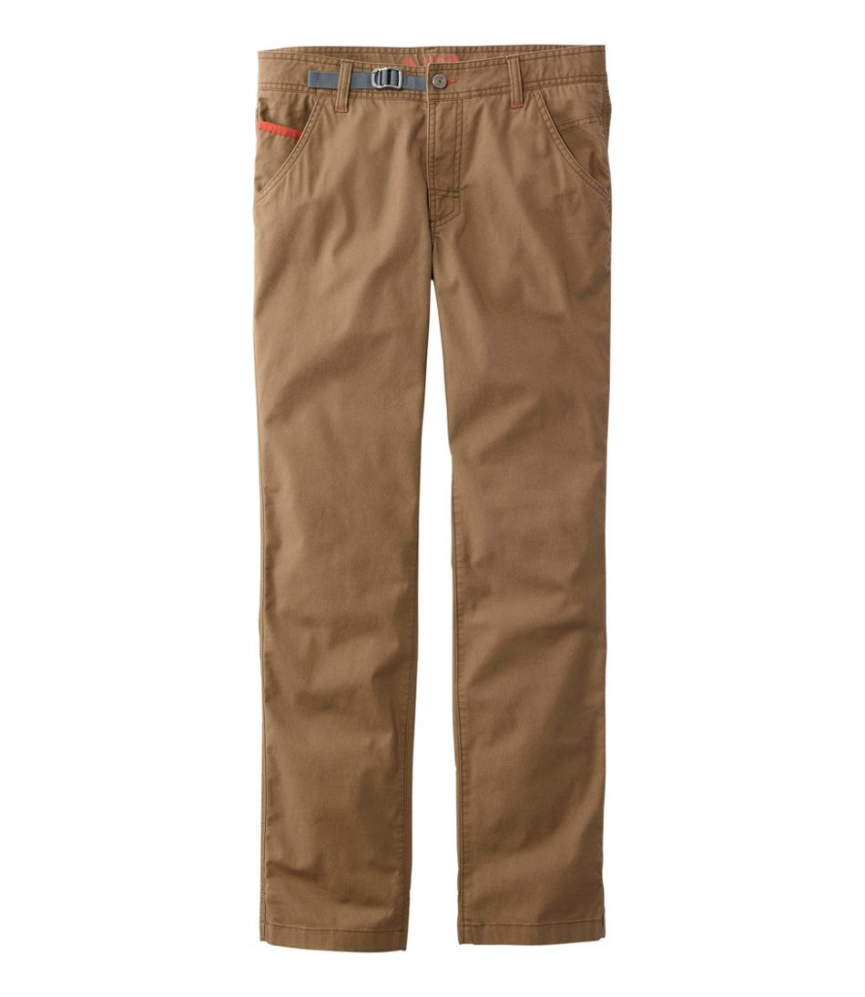 Men's Traverse Crag Pants