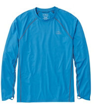 Swift River Cooling Rashguard