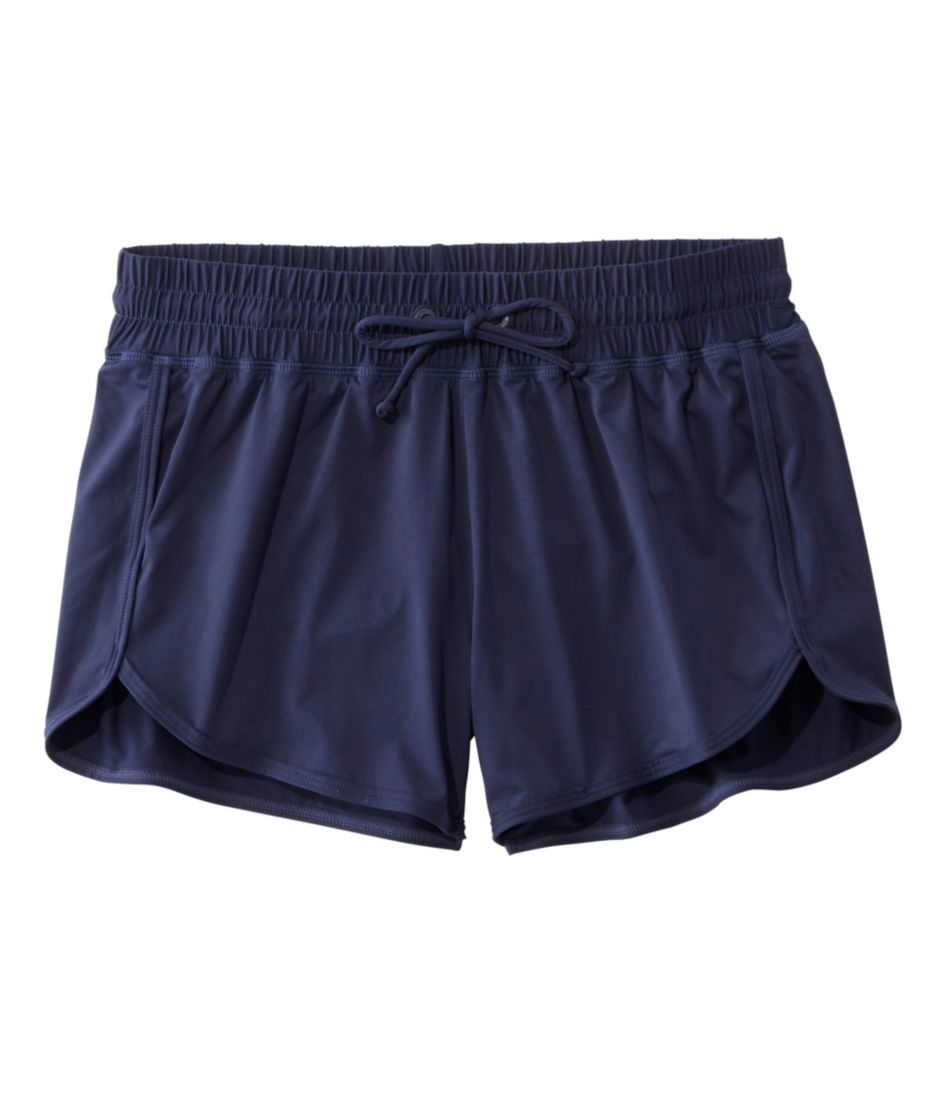 ReNew Swimwear, Shorts