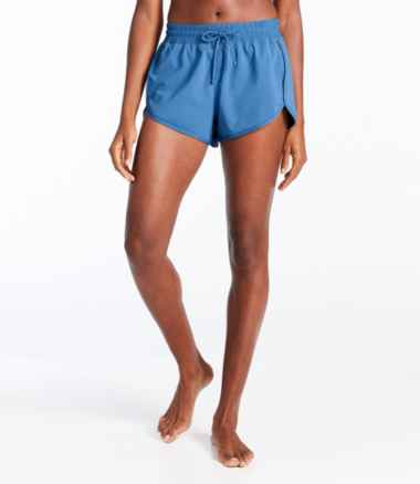 ReNew Swimwear, Shorts