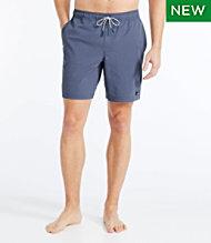 12d76448d6 Bathing Suits & Swimwear | Men's, Women's, and Kids'