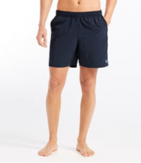Classic Supplex Sport Shorts, 6