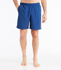 Classic Supplex Sport Short, 8