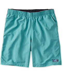 Classic Supplex Sport Shorts, 8""