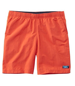 Men's Classic Supplex Sport Shorts, 8""
