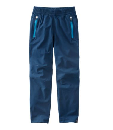 Boys' Trail Pants