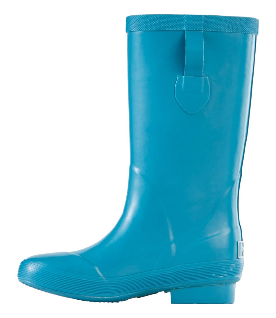 Kids' Wellie Boots