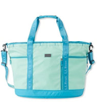 L.L.Bean Performance Tote