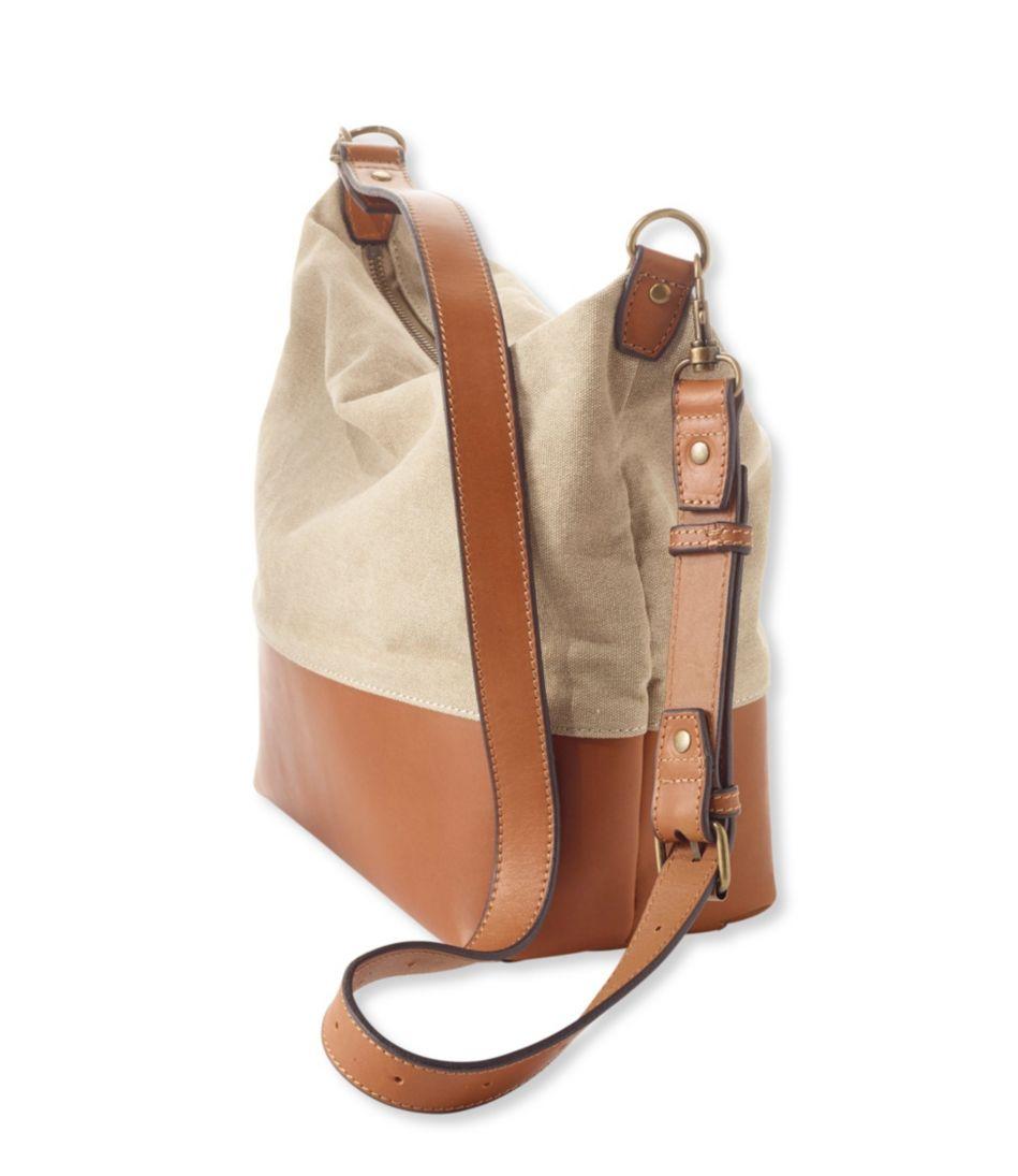New Meadows Crossbody Bag