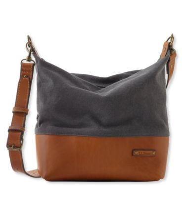 New Meadows Crossbody Bag