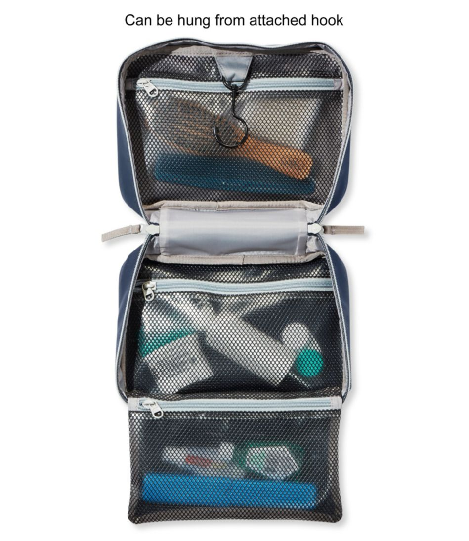 Performance Travel Case