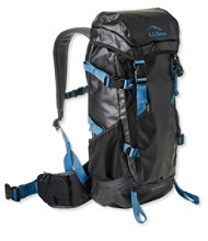 All Conditions Waterproof Day Pack
