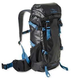 Men's All-Conditions Waterproof Day Pack