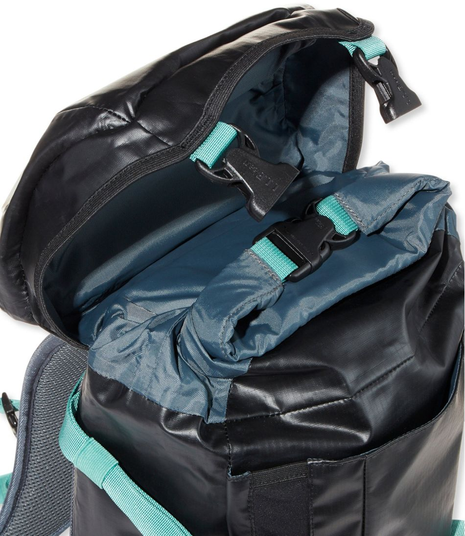 Women's All-Conditions Waterproof Day Pack