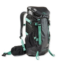 Women's All Conditions Waterproof Day Pack