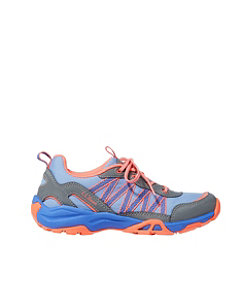 Kids' Adventure Sneakers