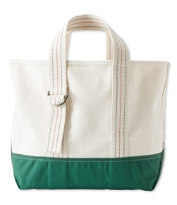 Signature Made in Maine Tote