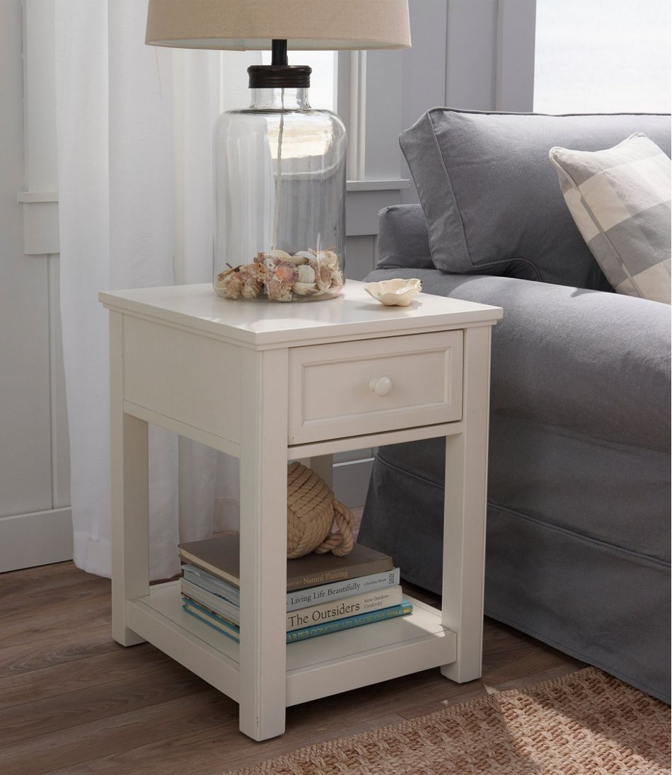 Collection of Living Room End Tables Web Gallery @house2homegoods.net