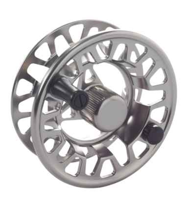 Streamlight Ultra II Fly Reel Large Arbor Spools