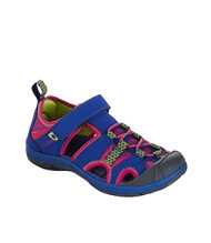 fd1adee26951 Girls  Sandals and Water Shoes