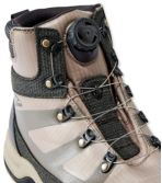 Men's Kennebec Wading Boots With Boa-Closure, Studded