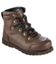 Pleasant River Wading Boots