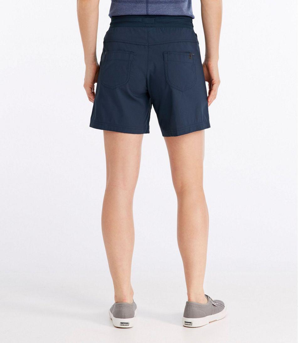 Women's Vista Camp Shorts