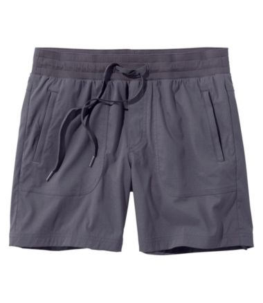Vista Camp Shorts
