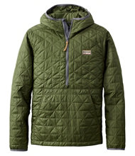 Men's Katahdin Insulated Anorak