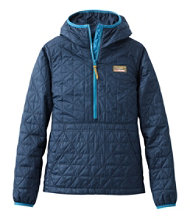 217f073a368 Women s Katahdin Insulated Pullover