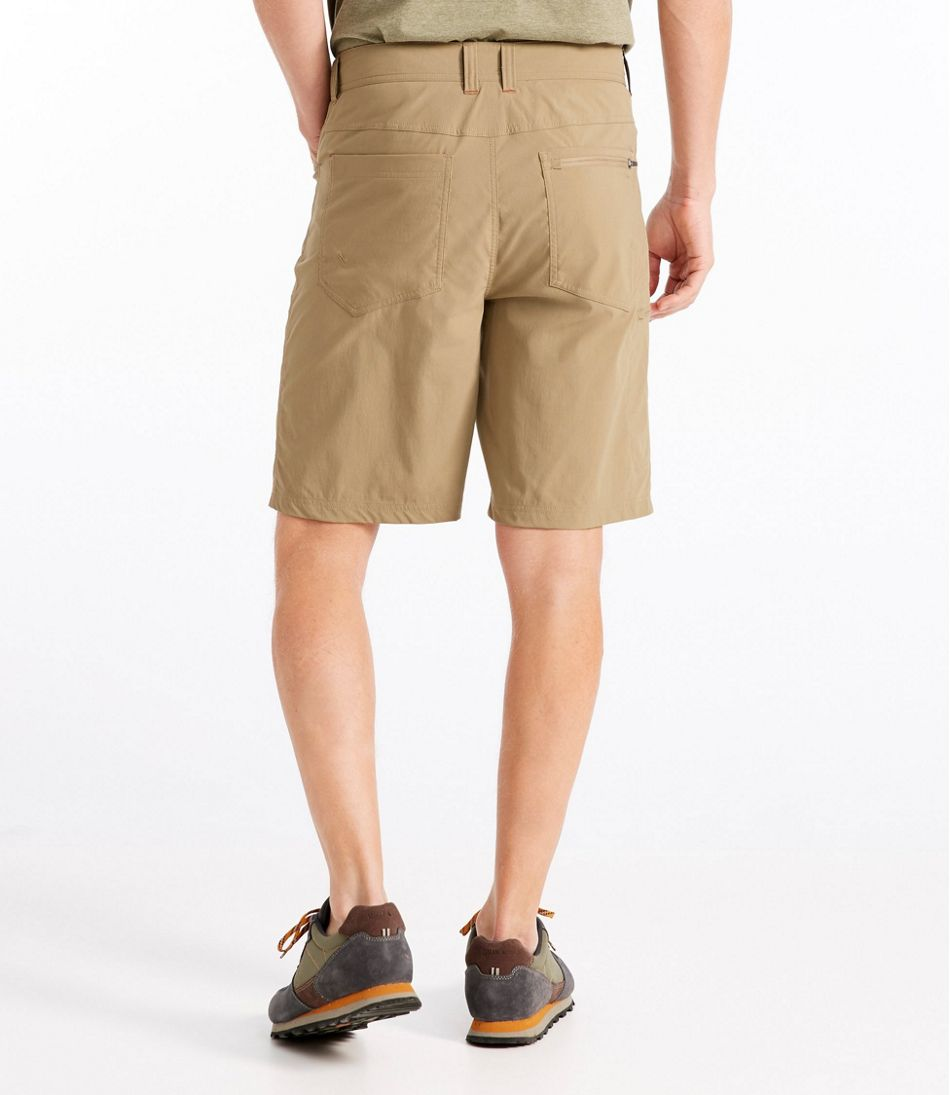 Cresta Mountain Shorts