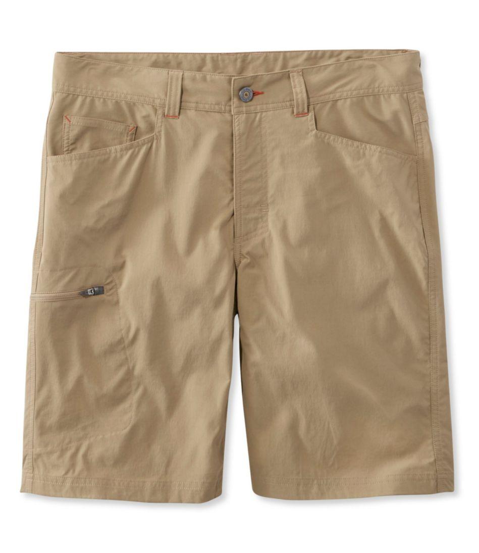Cresta Mountain Shorts