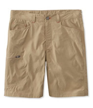 Men's Cresta Mountain Shorts