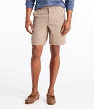 51724945b84e15 Stonecoast Khaki Shorts