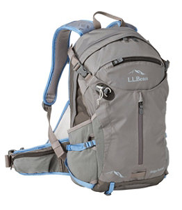 Women's Ridge Runner Day Pack