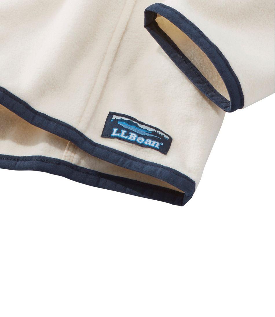 Women's Soft-Brushed Fitness Fleece Pullover, Quarter-Zip