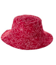 Women's Bucket Hat, Print