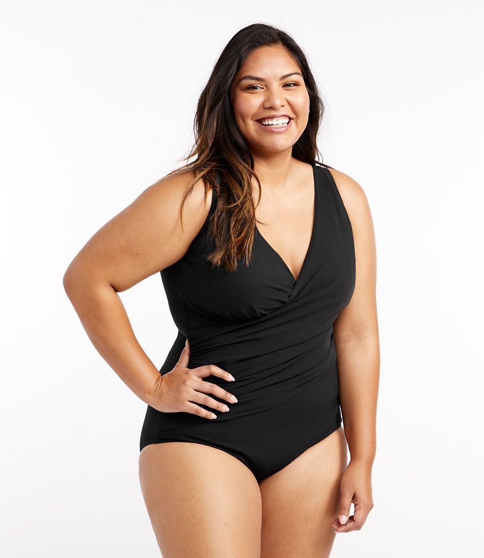 Slimming Swimwear, Tanksuit