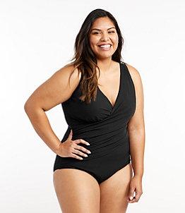 Women's Slimming Swimwear, Tanksuit